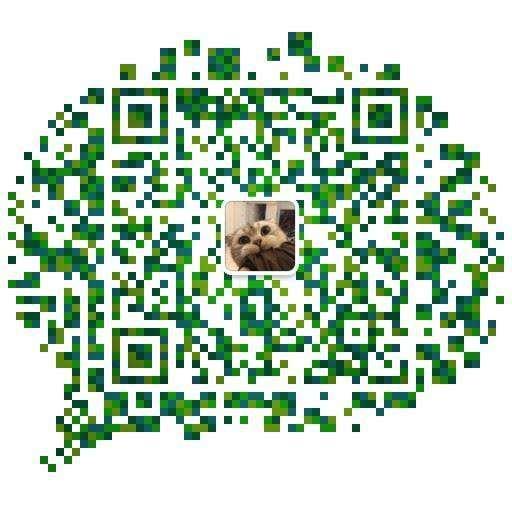 30193525661393486.jpg