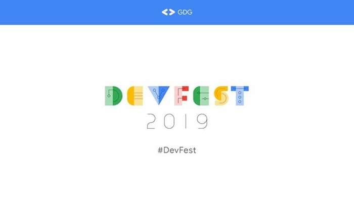 DevFest-Social-16.9.gif