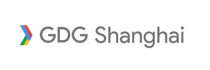 GDG shanghai.png