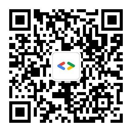微信图片_20201023091102.jpg