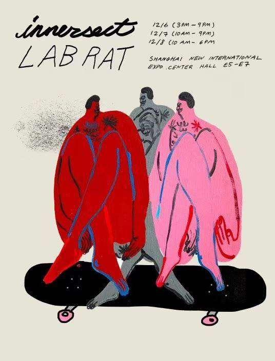 LAB RAT.jpeg