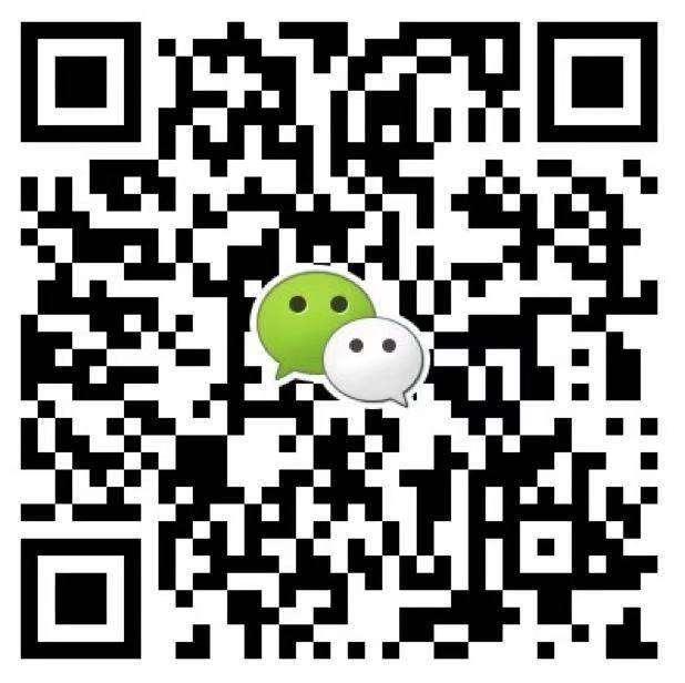 福利妹微信二维码-无介绍.jpg