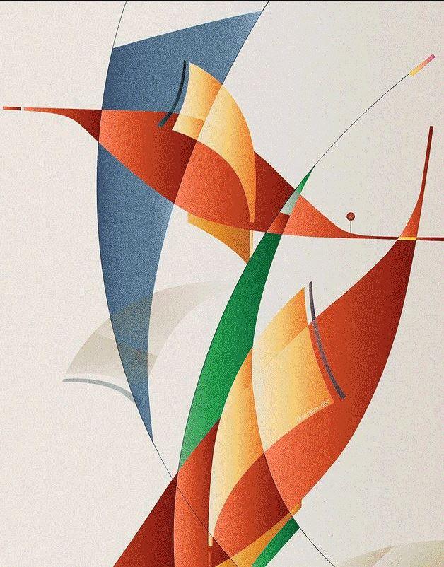 AbstractIllustration.gif