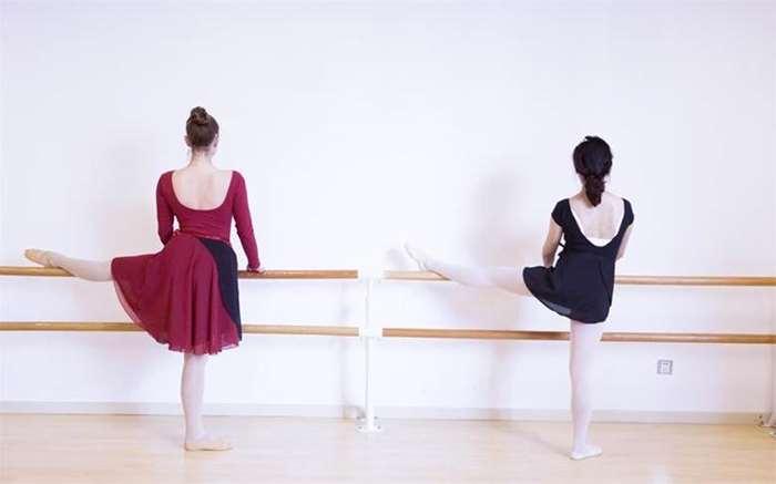 形体芭蕾.jpg