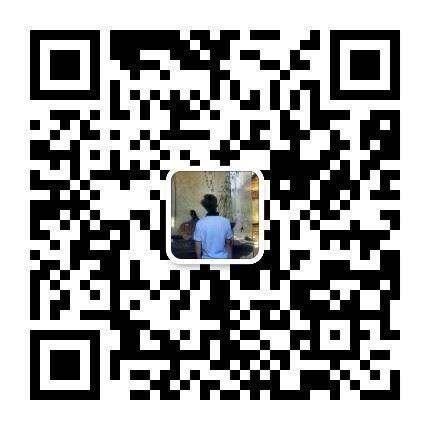 微信图片_20190809122046.jpg