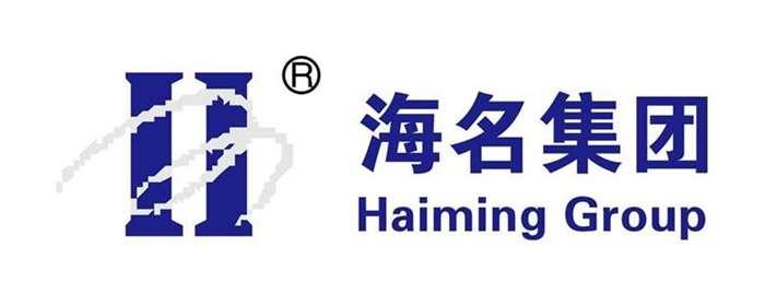 海名集团logo-01.jpg