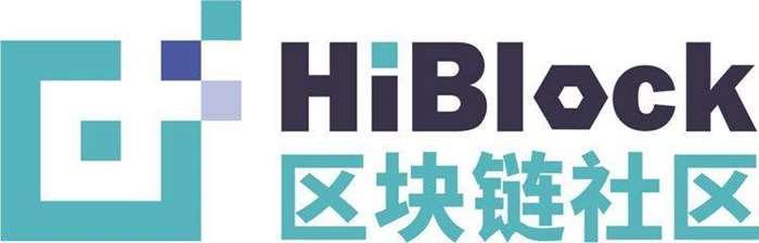 HIBLOCK LOGO-致力于打造一个专注于区块链的开发者社区.png
