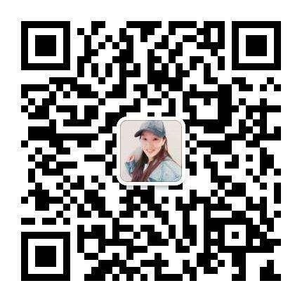 微信图片_20191115095334.jpg