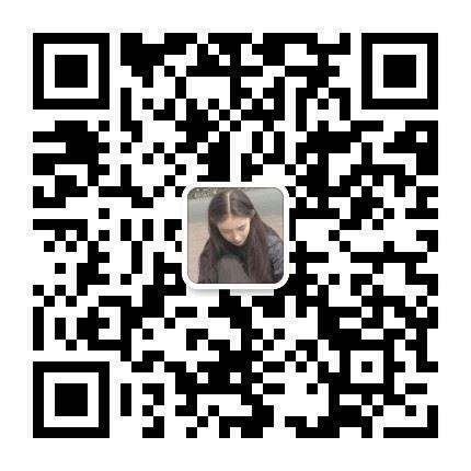 微信图片_20191016144454.jpg