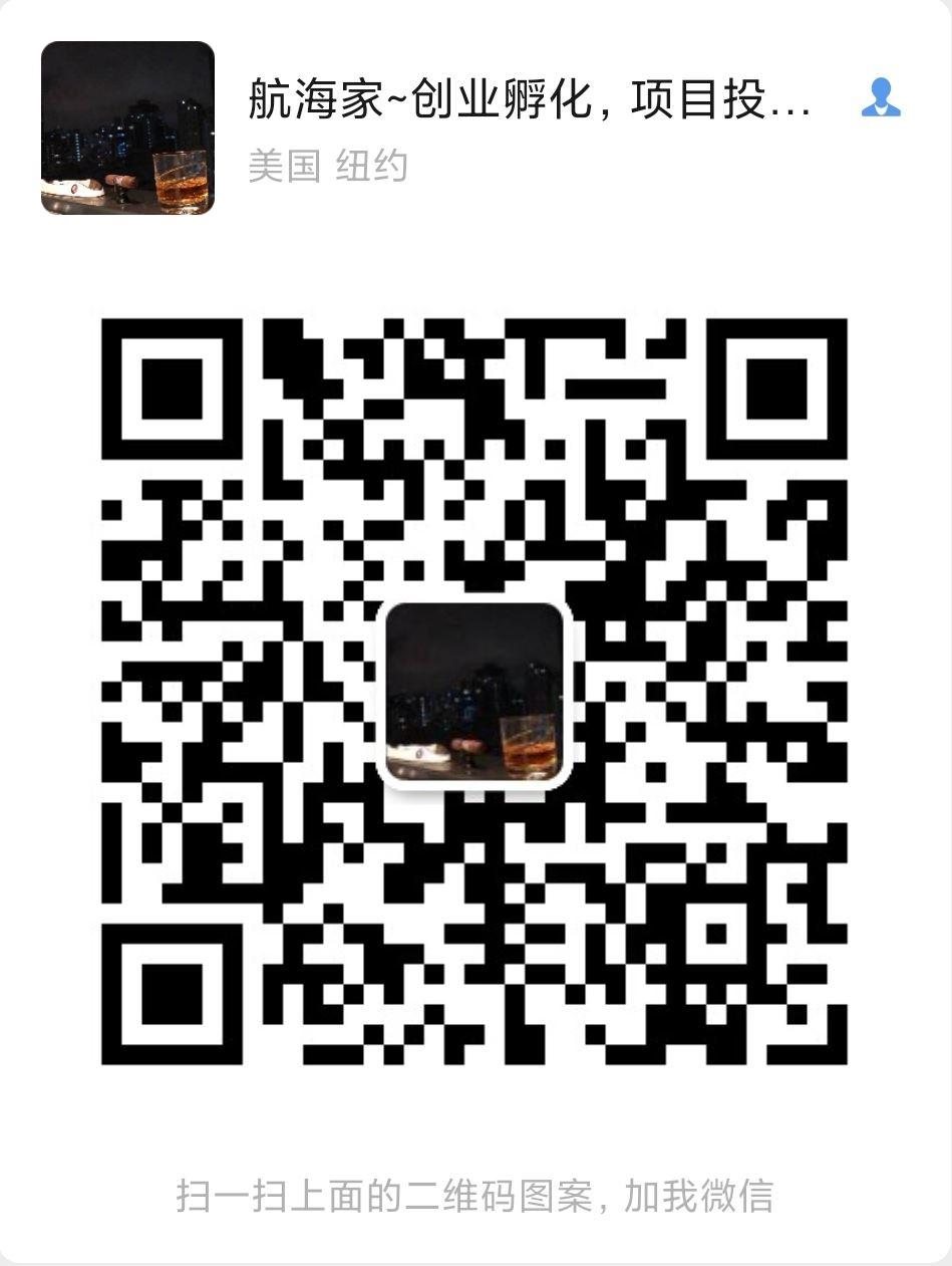 微信图片_20210323170442.jpg
