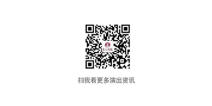 微信图片_20191105134701.jpg
