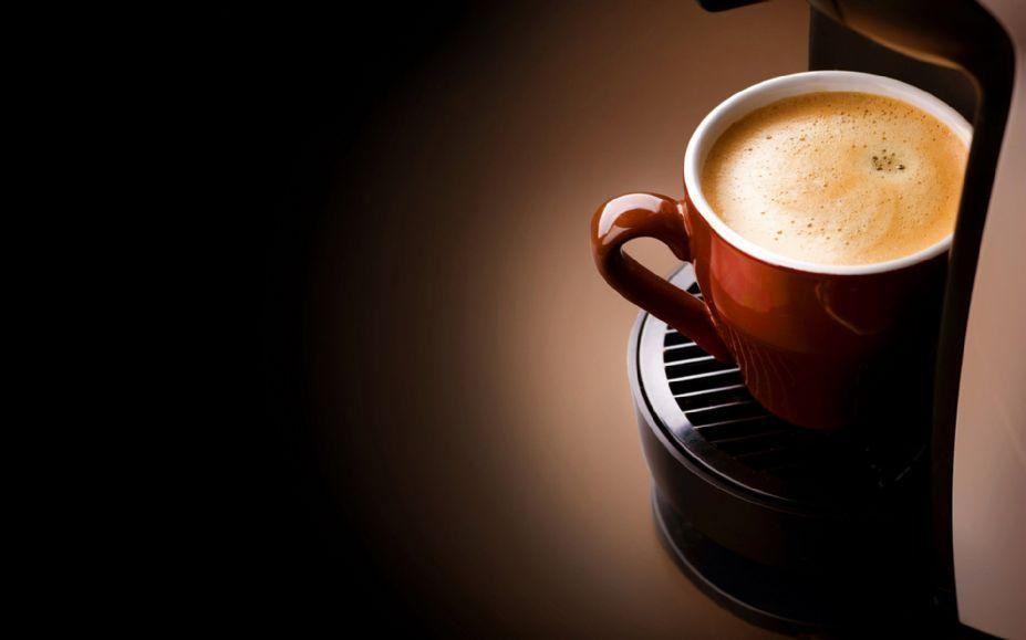 咖啡美图.jpg