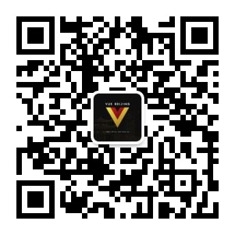 qrcode_for_gh_3a2b2958c2be_344.jpg