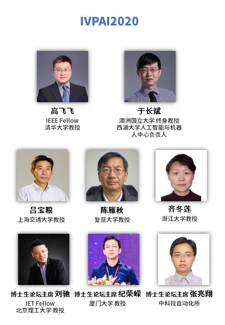 幻灯片7.JPG
