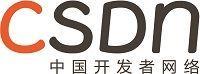 CSDN logo-2020-2.jpg