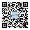 WeChat logo.jpg