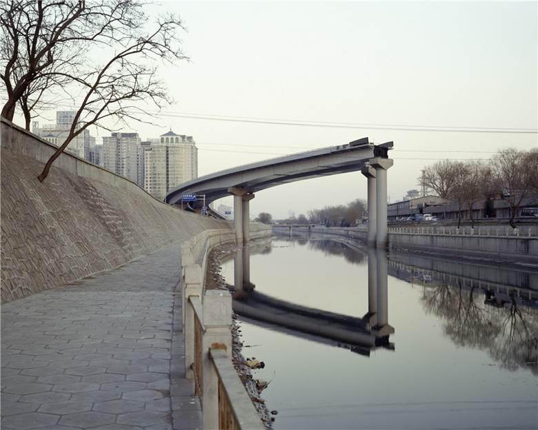 04 曾翰《超真实中国》.jpg
