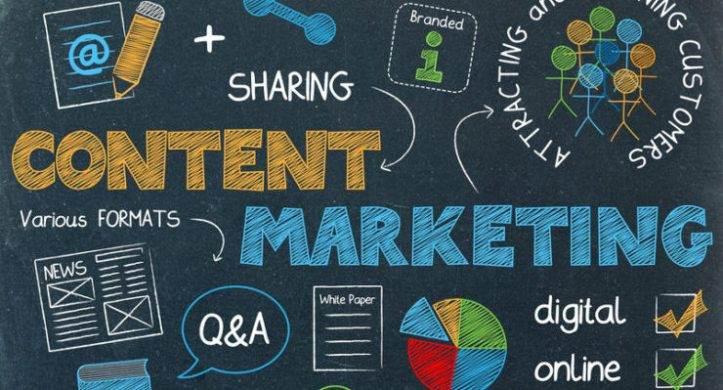 content marketing 1.jpg