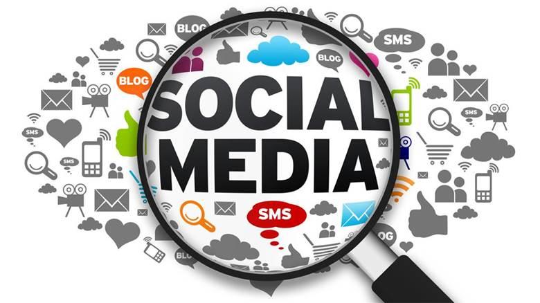 social media content .jpg