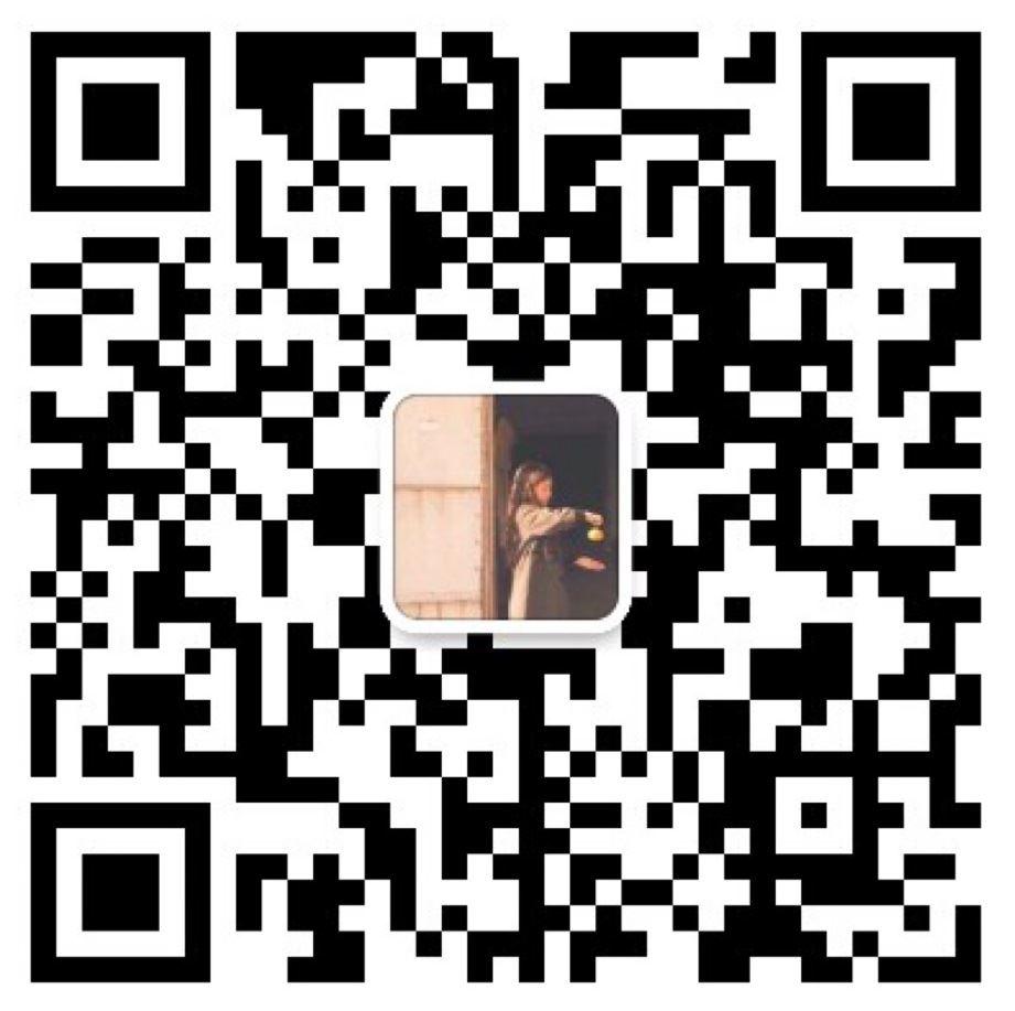 443d9ba4587e77233b330229aee4316.jpg