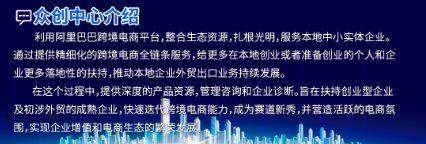 微信图片_20191127091814.png