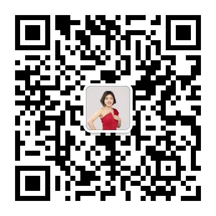 微信图片_20210326112428.jpg