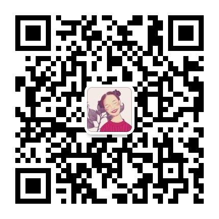 微信图片_20200724145219.jpg