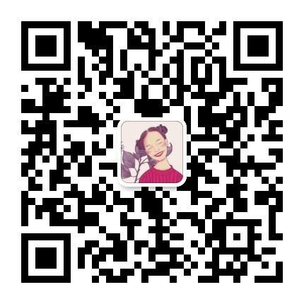微信图片_20210326102539.jpg