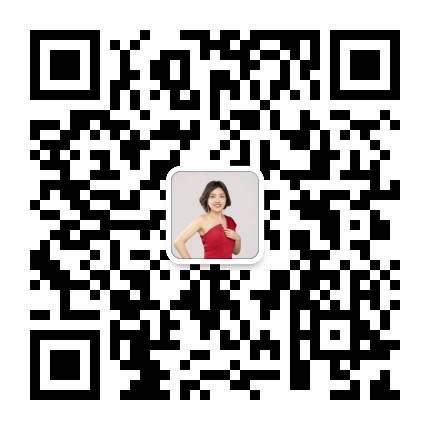 微信图片_20200506215211.jpg