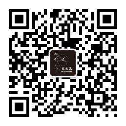 qrcode_for_gh_c39511d848a6_258.jpg
