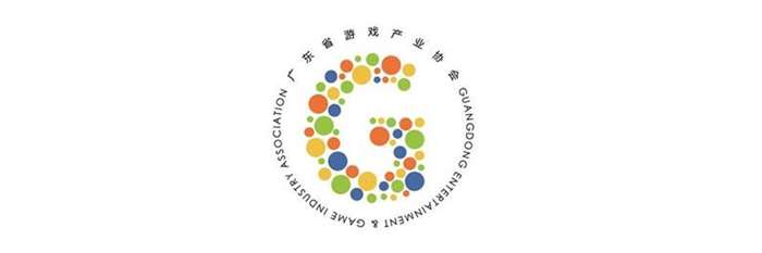 协会logo-黑1字无底.jpg