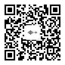 qrcode_for_gh_d69f5c921547_258 (1).jpg