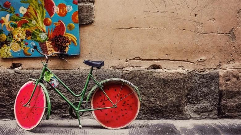 Photo by Cristina Gottardi on Unsplash.jpg