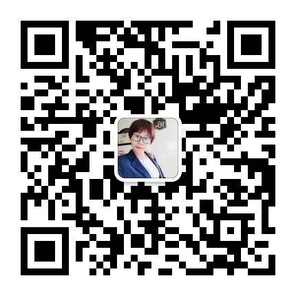 微信图片_20200514233754.jpg
