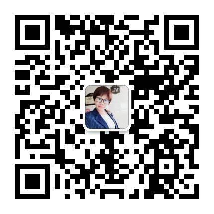 微信图片_20200613000920.jpg