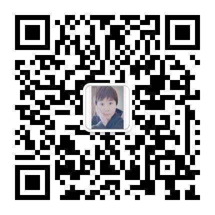 微信图片_20200317101135.jpg