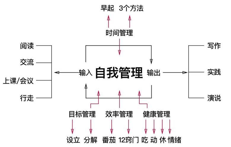 yunying-1526310235.png