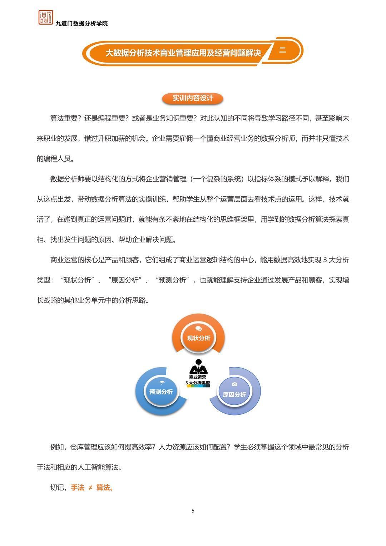九道门数据分析实训课程介绍_6.jpg
