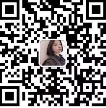 微信图片_20190911073018.png