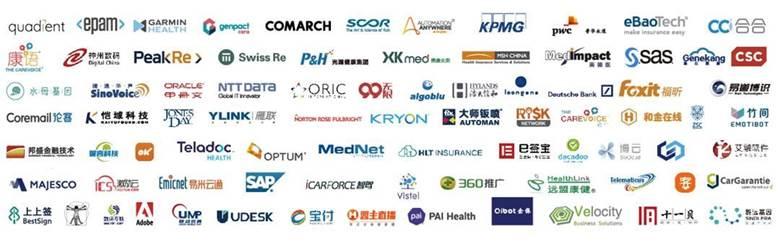 sponsor 1.jpg
