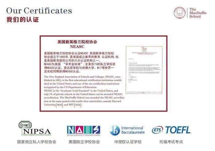 认证.png