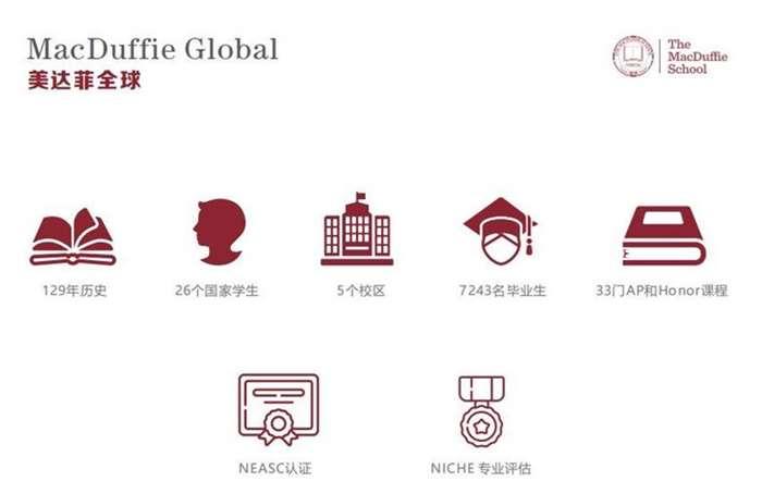全球.png