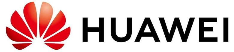 横版华为公司标志 Horizontal Version of Huawei Corporate Logo_2018.jpg