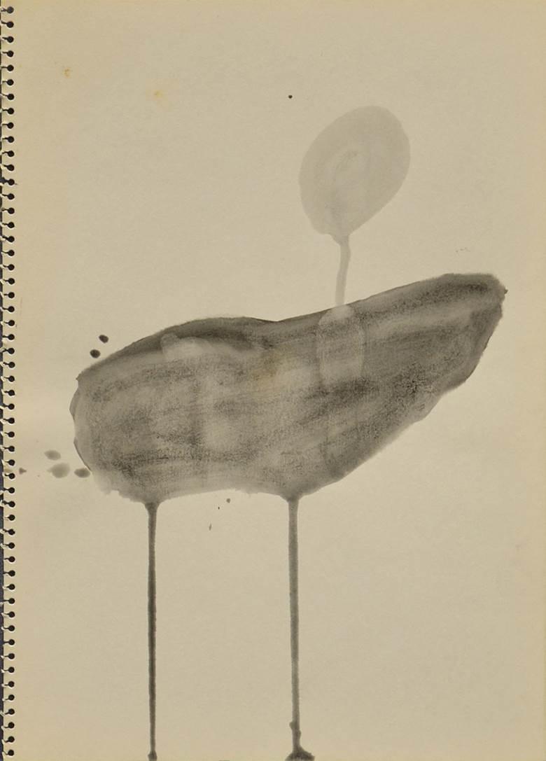 吉原 治良 Jiro YOSHIHARA_ NOT0220_Ink on paper_ 26.0×19.0cm _1955~1965~1970_m .jpg