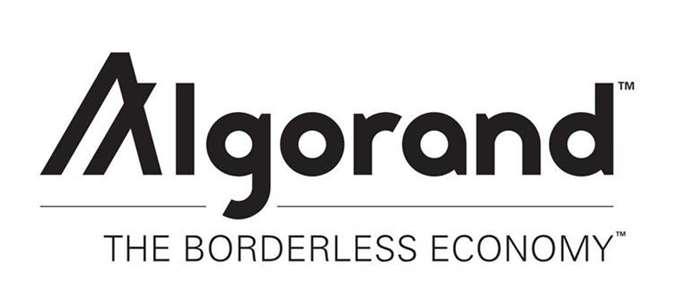 Algorand Logo-2019.png