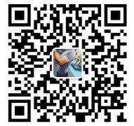 「 链接 O-link 」Odaily星球日报城市峰会 · 成都站