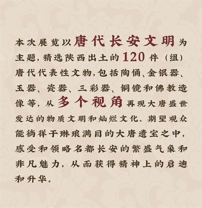 长安预告2.3.jpg