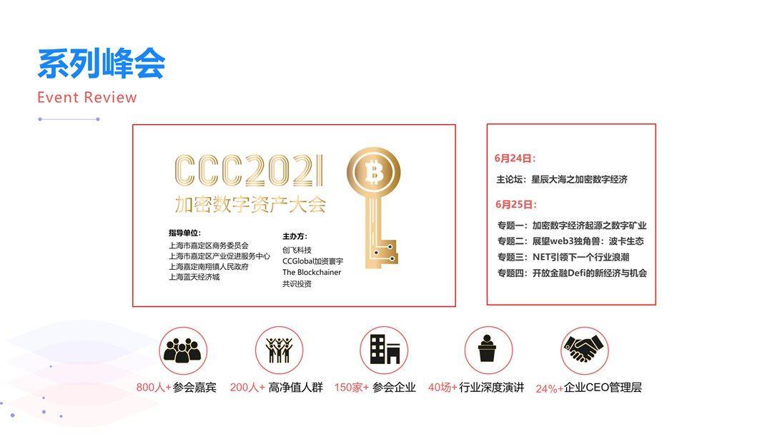 2021区块链数字经济暨分布式存储论坛宣传页.png