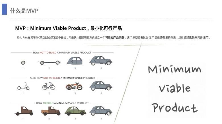 08-MVP解密.002.jpeg