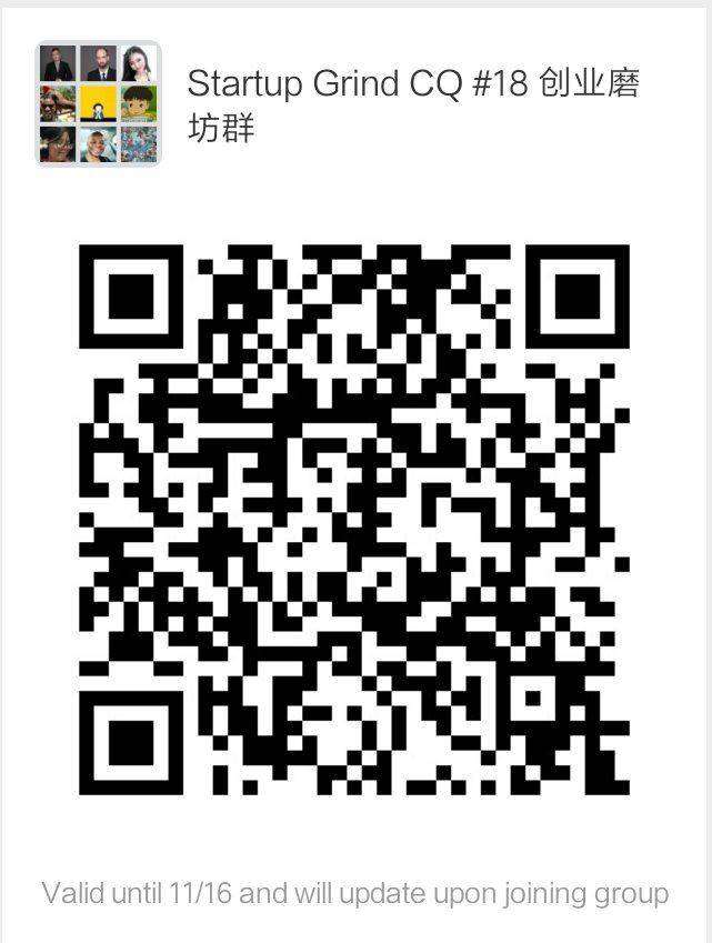 group qr code.png